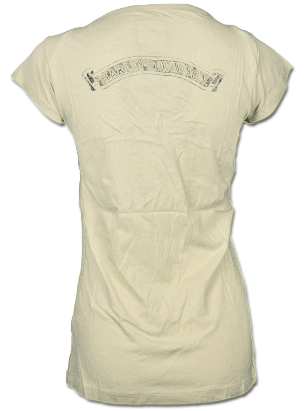 Desigual Design T Shirts
