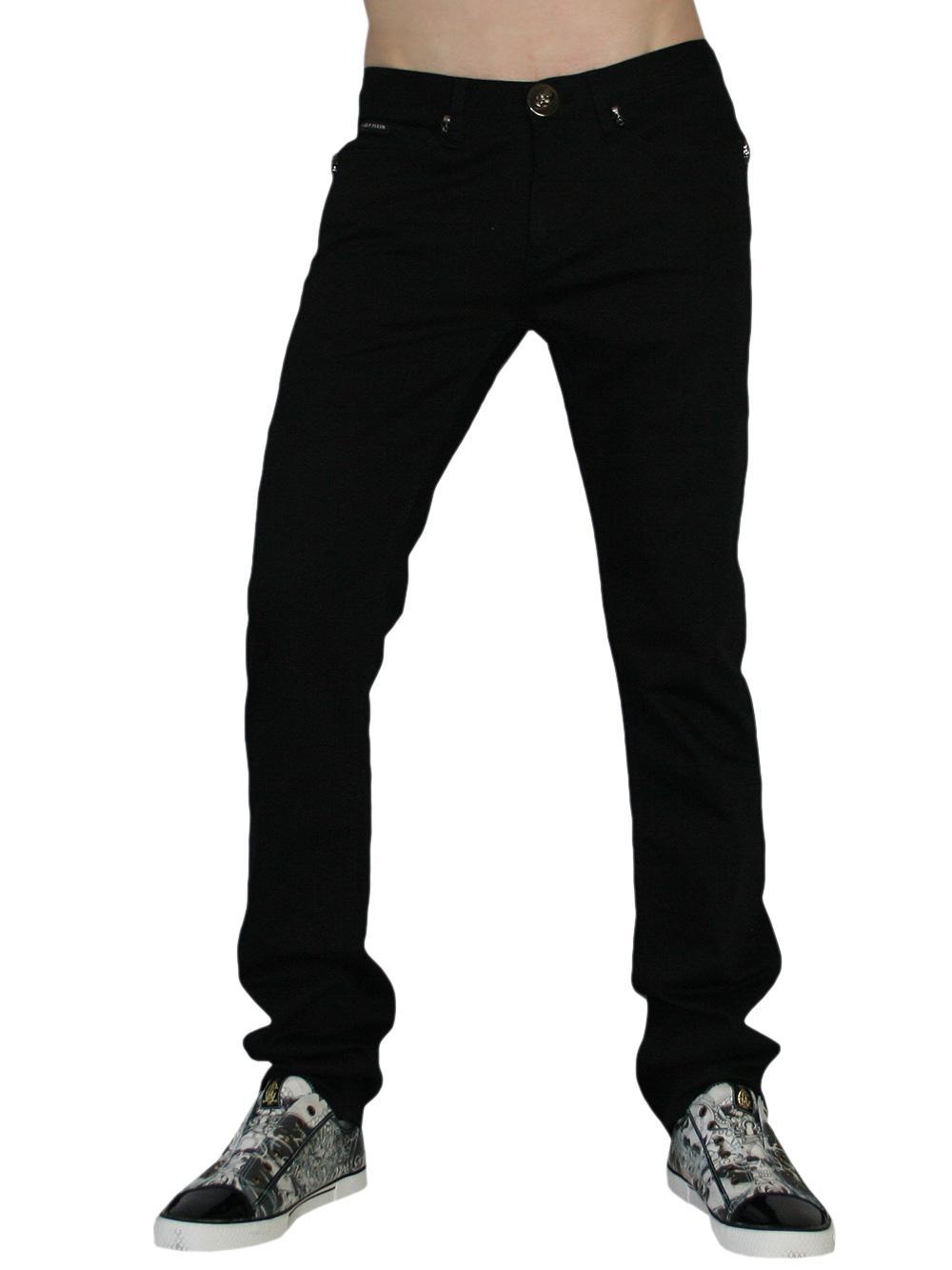 herren jeans classic. Black Bedroom Furniture Sets. Home Design Ideas