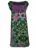 b7ba344116b7a4 Custo Barcelona Shop - Günstig Kleider kaufen