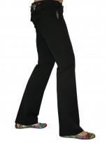 0410b9572c2b50 Damen Jeans & Hosen Online Shop   Brandlots.de