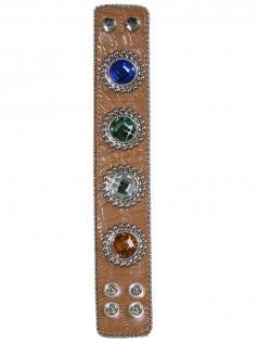 Armbaender für Frauen - DeBovian Damen Armband 4 Some  - Onlineshop Brandlots