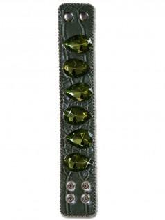Armbaender - DeBovian Damen Armband Drops  - Onlineshop Brandlots