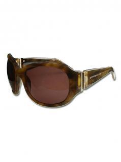 Sonnenbrillen - George Gina Lucy Sonnenbrille Beye Beye Baby  - Onlineshop Brandlots
