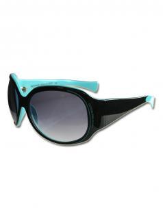 Sonnenbrillen - George Gina Lucy Sonnenbrille Cindeyerella  - Onlineshop Brandlots