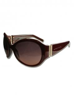 Sonnenbrillen - George Gina Lucy Sonnenbrille Showteyeme  - Onlineshop Brandlots